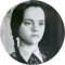 Marta Z. Avatar