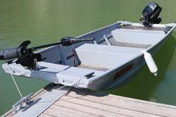 Alquiler-barcas-ebro-25hp-portmassaluca