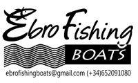 Ebro-fishing-boats
