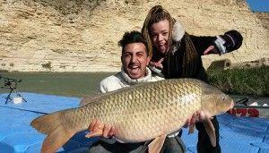 Pesca-carpfishing-ebro-mequinenza-portmassaluca-17