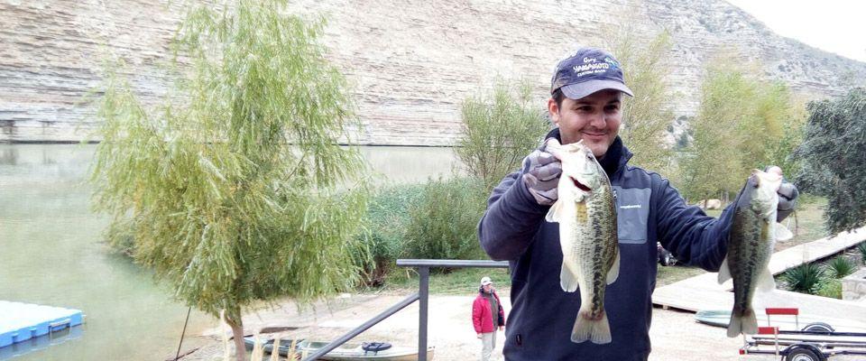 Pesca-ebro-spinning-blackbass-camping-portmassaluca-2