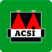 Log Acsi eurocampings