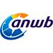 logo anwb