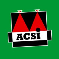 ACSI-great-little-campsites