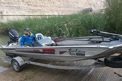 rent-boats-ebro-50hp-portmassaluca
