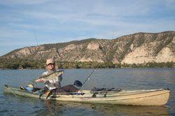 rental-kayak-pesca-ebro-matarrana-PortMassaluca-2