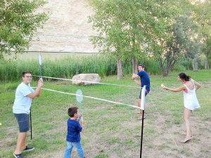 Camping_Ebro_infantil-2