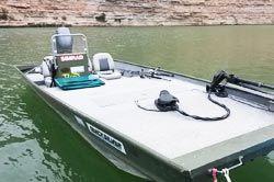 Guia-Pesca-spinning-camping-portmassaluca