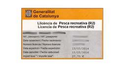 Pesca-licencia-ebro-ribaroja-camping-portmassaluca