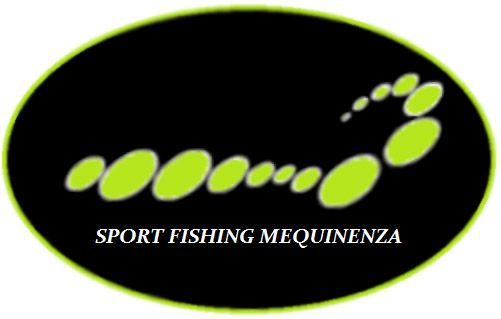 Sport-fishing-Mequinenza-2-copy