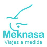 Meknasa-agencia-viajes-pesca-Mequinenza-birdwatching-ebro