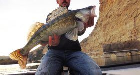 Fishing promotion 2017 winter spain ebro3