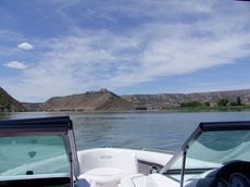 Barca-mequinenza-camping-portmassaluca
