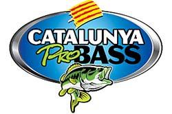 Catalunya-pro-bass-pesca