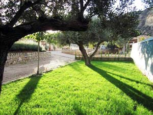 Parcela_Camping_Pesca_Ebro_Fayon_Mequinenza