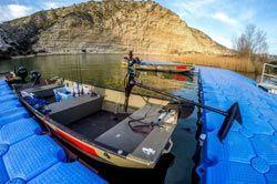 Pesca-barca-spinning-camping-portmassaluca
