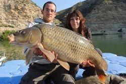 Pesca-carpa-carpfishing-camping-portmassaluca