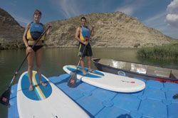actividades-alquiler-paddle-surf-ebro-portmassaluca