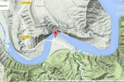 actividades-camping-portmassaluca-mapa-zonas-pesca