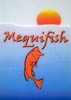 Mequifish