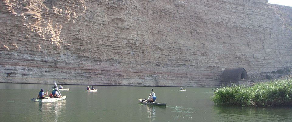 Kayaks-actividades-portmassaluca-camping-2