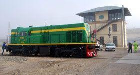 Museo-ferrocarril-Mora-la-nova