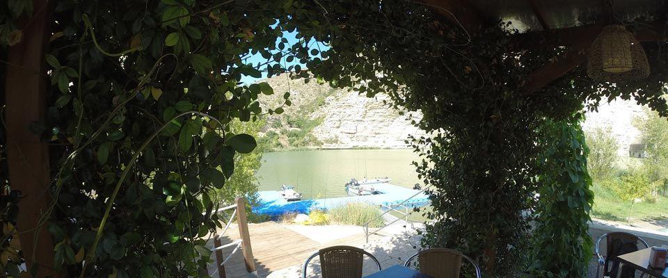 Restaurant-PortMassaluca-Ebro-matarrana-terra-alta