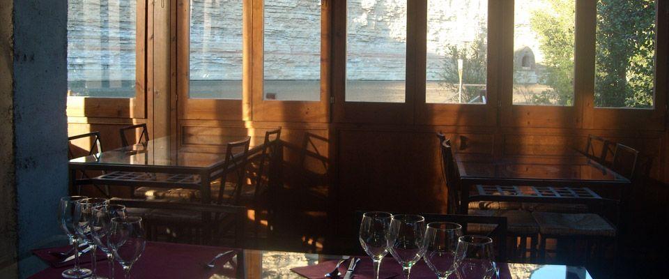 Restaurante-PortMassaluca-Ebro-matarrana-terra-alta-9