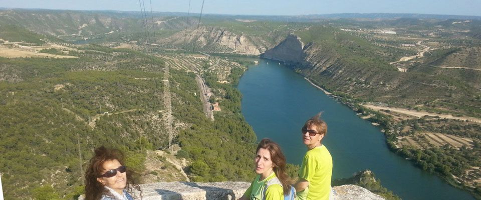 Senderismo-actividades-portmassaluca-camping-2