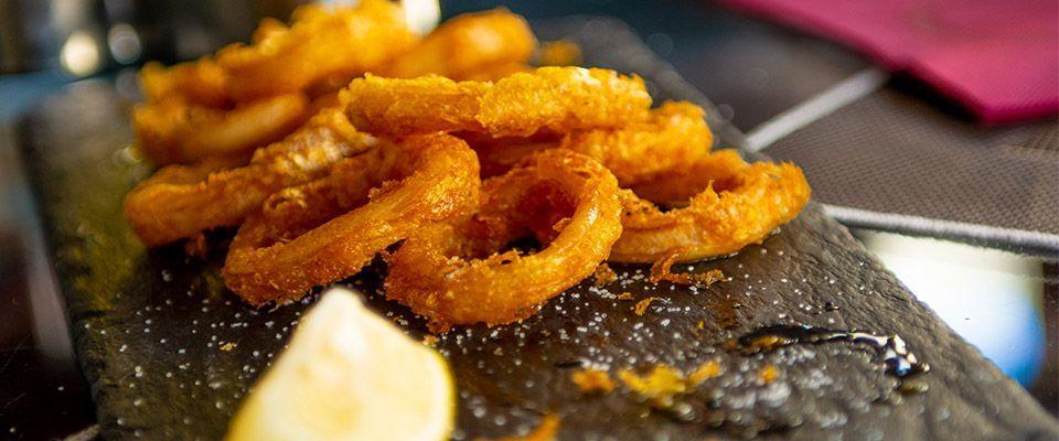 plato disponible en el restaurante del camping portmassaluca 1