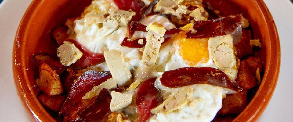 plato disponible en el restaurante del camping portmassaluca4