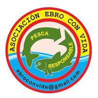 Ebro-con-vida-captura-y-suelta
