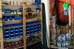 Instalaciones-tienda-pesca-camping-portmassaluca