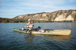 pecher-ebre-kayak-spinning-camping-portmassaluca2