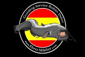 Ebro-waller-guiding-service
